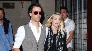 Elárulta Kate Winslet, mi ragadta meg a férjében
