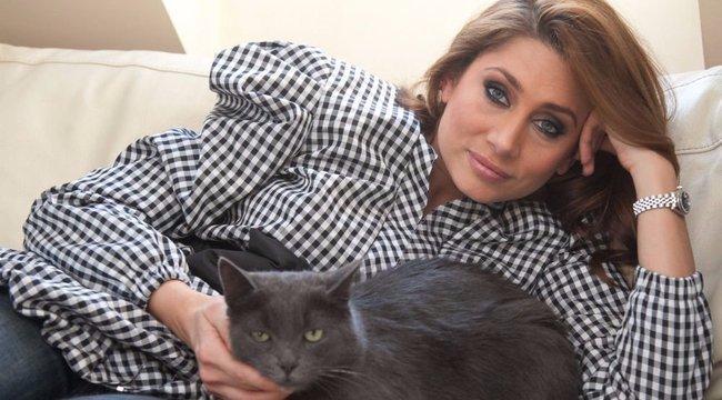 Aggódik Horváth Éva - a Facebookon kér segítséget