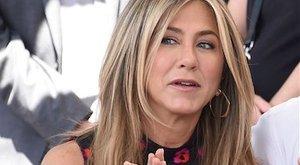 Ezzel nagyon utál bíbelődni Jennifer Aniston