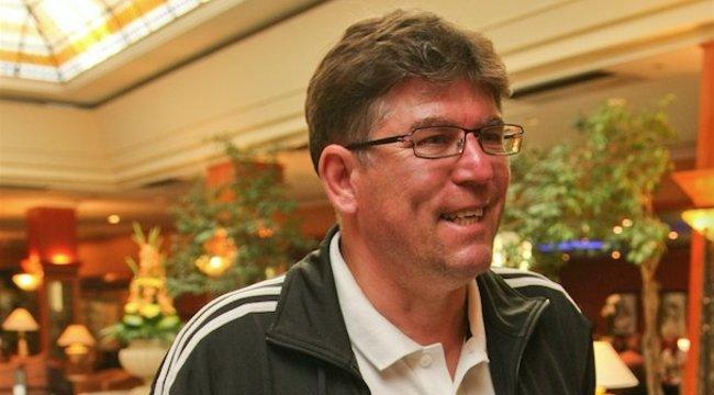 Debrecenben sikert sikerre halmozott, a budapesti klubboknak még sem kell