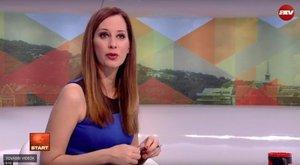 Több probléma is volt Demcsákkal - megszólalt az ATV vezérigazgatója