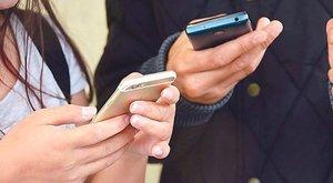 Nem várnak: jelentős változást jelentett be a Vodafone
