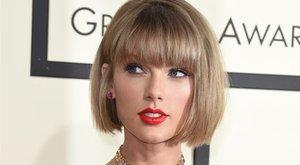 Perelik Taylor Swiftet