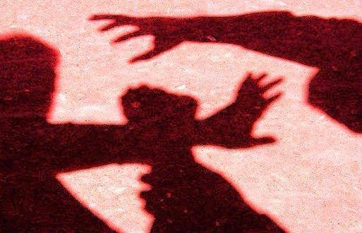 Megerőszakolta és megölte áldozatát a tini - és ekkor következett az igazi rémség