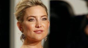 Borosüveggel erősít a hollywoodi szupersztár