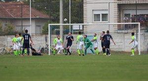 Szépségdíjra esélyes a Fradit alázó gól