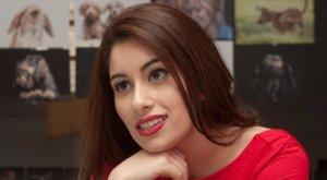 Gyász a családban: keresztapját siratja Radics Gigi