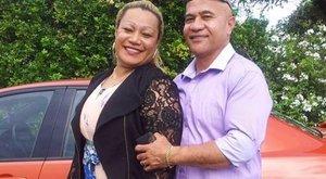 Csonkolással akarta elvenni neje kedvét a válástól