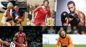 Nem Ferdinand az egyetlen példa, hogy két sportágban is lehet bizonyítani