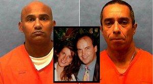 Megúszhatják a kivégzést Ferenc és Krisztina gyilkosai