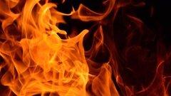 Egy ember meghalt a budaörsi tűzben