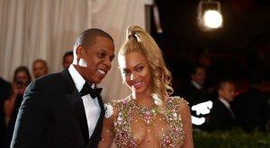 Ilyen elképesztő luxusba költözteti ikreit Beyoncé és férje