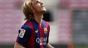 Nejének köszönheti a focista a terrortámadás túlélését