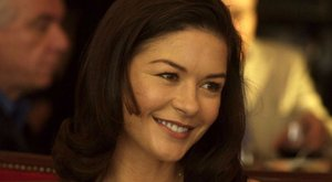 Ez Catherine Zeta-Jones szépségének titka