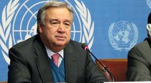 Humanitárius rémálomnak nevezte a rohingják tömeges menekülését az ENSZ-főtitkár