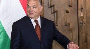 Orbán: visszatérhet a magyar nagykövet Hollandiába