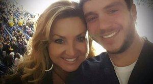 Ő a Las Vegas-i tömegmészárlás első azonosított áldozata