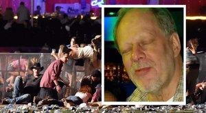 23 fegyvert vitt magával a mészárlásra a Las Vegas-i gyilkos