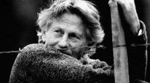 Újabb nő vádolja nemi erőszakkalRoman Polanskit