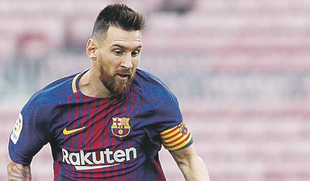 Lemaradt Messiről Milák úszóedzője