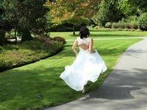 A násznép előtt állt bosszút a hűtlen menyasszonyán