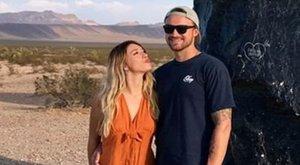 Lánykérésre készült: a Las Vegas-i merénylő szakította el tőle szerelmét