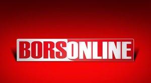 Egy rendőr és egy civil halt meg az M5-ösön történt balesetben
