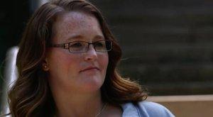 Két évtized a pokolban: feleségül vette anyja barátja, hogy aztán minden nap megerőszakolhassa