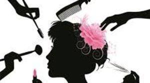 Ingyen akart szépülni: lopott és hazudott a balatonfüredi nő
