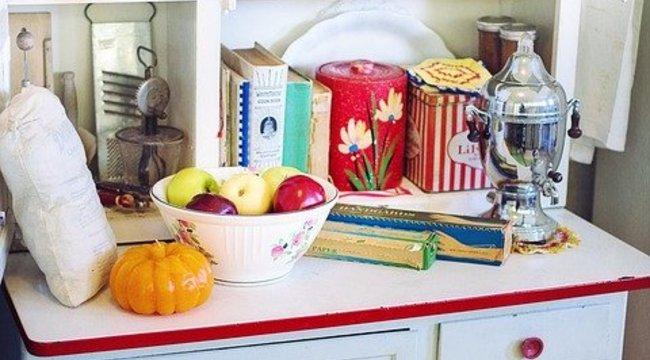 Íme a legolcsóbb afrodiziákum, amely a konyhájának alaptartozéka