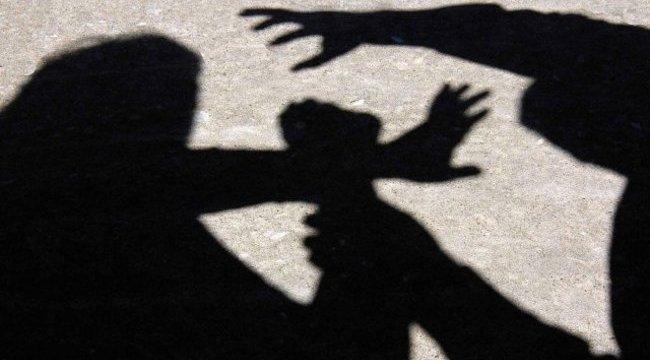 ENSZ-békefenntartókatvádolnak nemi erőszakkal