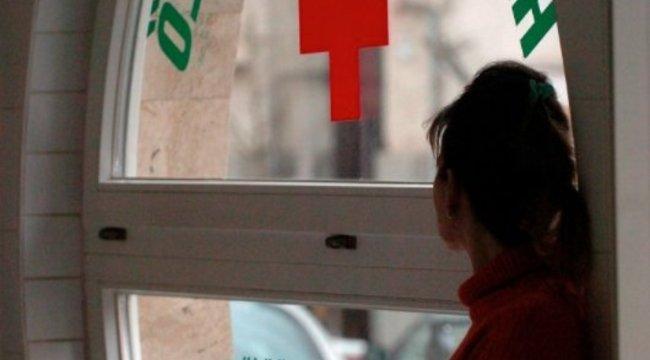 Félt a vírustól a budapesti orvos, nem vizsgálta meg a beteget