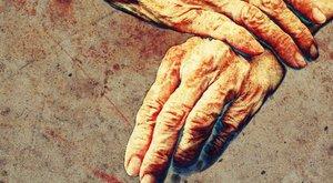 A vizelet és széklet sem zavarta őket: végignézték anyjuk haláltusáját a miskolci testvérek