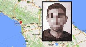 Gyilkosság Olaszországban: Nadrágjáért végezték ki Györgyöt