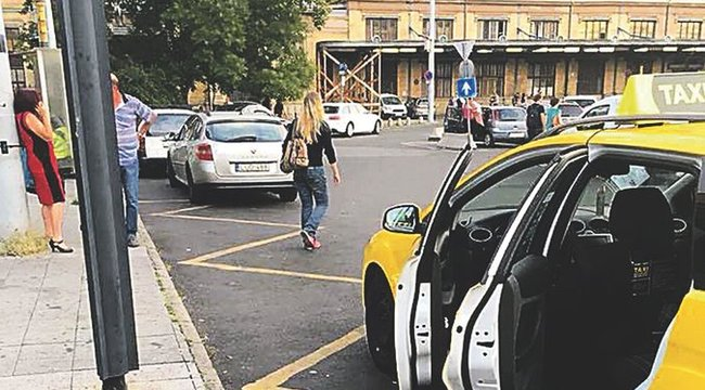 A mentők elől menekül Éva -nincs betegségtudata az eltűnt asszonynak