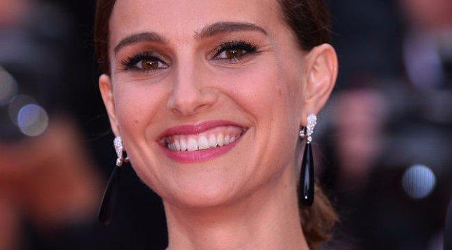 Elárulta, mivel hozza formába magát Natalie Portman