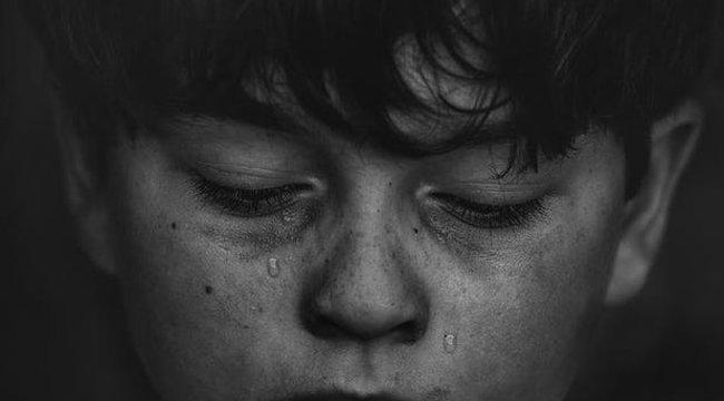Földi pokolban élnek a rohingja menekültgyerekeknek