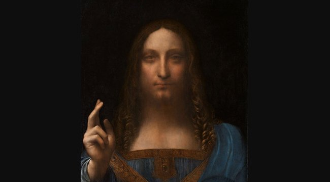 Hibázott Leonardo da Vinci?
