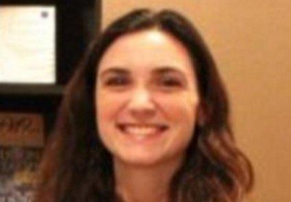 Diáklánnyal kamatyolt a szexuálisan túlfűtött tanárnő – fotók