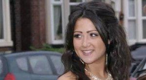9 évig szenvedett a nő, senki nem tudta miért