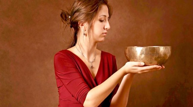 Nem boszorkányság a mágia! A legdivatosabb ezoterikus trendek