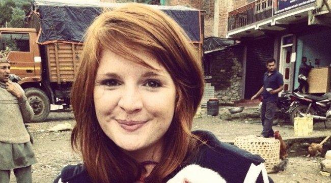 Halott kutyája emléke nem hagyta pasizni Adele-t