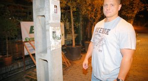 Soroksári gyilkosság: bosszúból lett vádlott a 60 éves férfi
