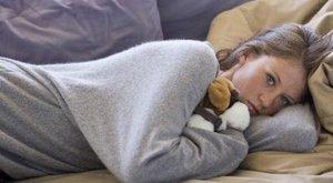 A rossz alvás lehet, hogy a Parkinson-kór egyik tünete