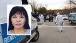 Baltás gyilkosság Rácalmáson: apja talált rá Attila holttestére