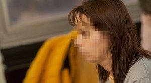 Érdi csecsemőgyilkosság: megbocsát családja a lányát megölő Katalinnak