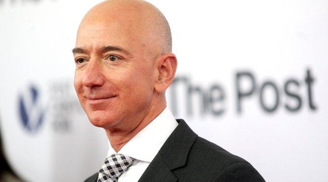 Ésszel felfoghatatlan mértékben nőtt a leggazdagabbak vagyona – itt a lista