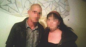Horror Pásztón: Mónika levágta újszülött babájának a fejét