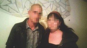 Horror Pásztón: Korábban is titkolt már el terhességet a gyilkos anya