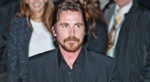 Christian Bale: Perverz vagyok